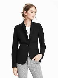 women u0027s suit collections dress suits blazers skirts separates
