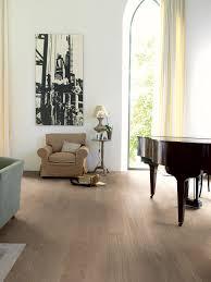 Quick Step Laminate Flooring Discount Quick Step Hardwood Flooring Compact U0027oak Cobblestone Grey Extra