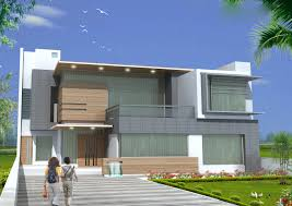 1 kanal house location mohali maxgrowth infra real estate