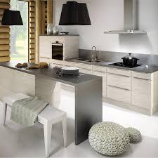 meuble cuisine sur mesure pas cher meuble cuisine sur mesure cuisine fabrication meubles