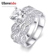 cheap real engagement rings for wedding rings real rings dropssol throughout cheap real