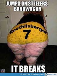 Funny Steelers Memes - funny for funny steelers memes www funnyton com