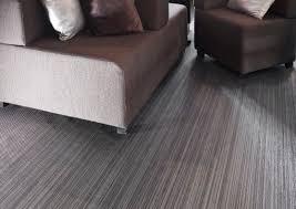 30 best vinyl flooring images on homes vinyl flooring