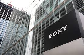 siege sony sony may be near its who might take their place in the