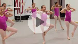makeup classes orlando fl summer programs orlando ballet