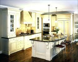 elmwood cabinets door styles elmwood cabinets door styles omega dynasty cab 3 smarttechs info
