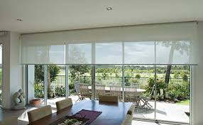Vertical Blinds Canberra Double Roller Blinds Dollar Curtains U0026 Blinds