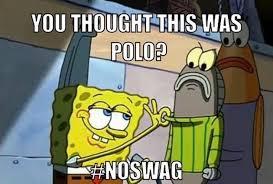 Memes Spongebob - spongebob pictures funny sponge bob memes