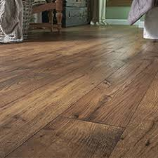 Cheap Wood Laminate Flooring Shop Laminate Flooring Accessories At Lowes
