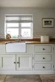 Paint Colours For Kitchens With White Cabinets Best 20 Classic Kitchen Paint Ideas On Pinterest Kitchens With