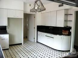 American Standard Cabinets Kitchen Cabinets American Standard Cabinets Kitchen Cabinets Home Ideas