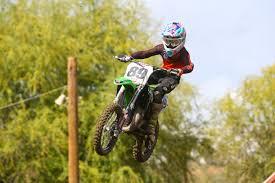 85cc motocross racing twmx race series profile wyatt cameron transworld motocross
