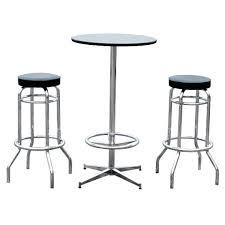 High Bar Table Set Stools Pub Table 8 Chairs Set Bar Stool Table Set Walmart Ikea