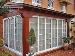 chiudere veranda come chiudere una veranda di habitissimo
