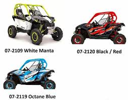 dragonfire graphic kits for can am maverick commander dragonfire graphic kits for can am maverick commander sidebysidestuff com