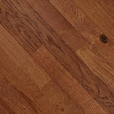 Home Legend Laminate Flooring Reviews Home Legend Wire Brushed Barstow Oak 1 2 In T X 2 3 4 In W X