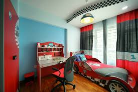 Mickey Mouse Room Decorations Bedroom Ideas Marvelous Disney Room Decor Disney Princess Room