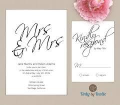 wedding ceremony cards 103 best equal images on weddings wedding inspiration