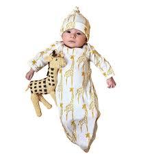 giraffe halloween costumes popular newborn giraffe buy cheap newborn giraffe