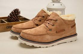 ugg usa sale ugg mini chestnut waterproof leather ugg 2017 beckham