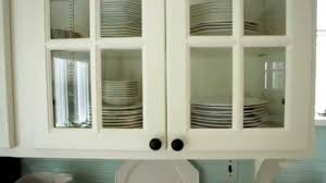 kitchen cabinet makeover tips youtube