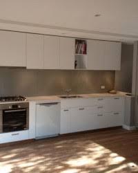flat pack kitchens sydney brisbane melbourne adelaide tall units