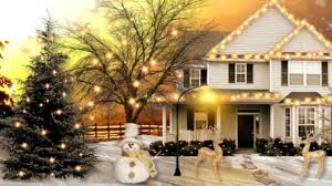 contemporary decorations for home beautiful beautiful christmas decor for home for hall kitchen
