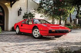 1986 toyota mr2 vs 1985 ferrari 308 gtsi qv comparison motor