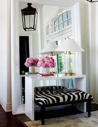 Entrance Way Tables 85 Best Entrance Way Designs Images On Pinterest Repurposed