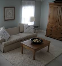 how to decorate a mobile home living room design kamiz