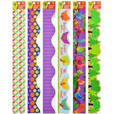 lion king wrapping paper where did you get that where to buy preschool classroom supplies on