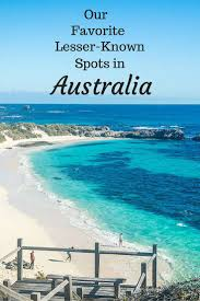 the 25 best diabetes australia ideas on pinterest montana u0027s