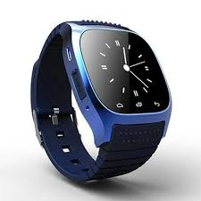 smart watches android s bluetooth smartwatch for android ios marc philippe