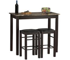 bar stools excellent bar stools and tables ikea awesome stool