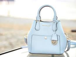 light brown mk purse 199 best mk images on pinterest backpack bags fashion handbags