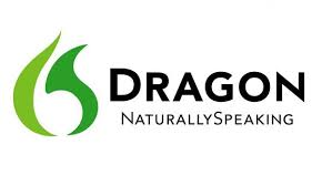 dragon naturally speaking help desk dragon naturally speaking 12 review it pro