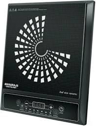 Cooktop Price Maharaja Whiteline Induction Cooktop Price List In India 16 Nov