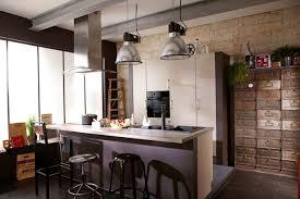 bistrot et cuisine cuisine bistrot inspirations avec deco pour cuisine images