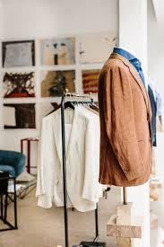 p johnson tailoring u2013 review u2013 permanent style