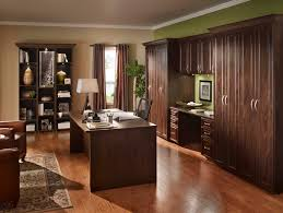 Beautiful Office Custom Home Office Chicagoland Storage Solutions U0026 Window Coverings