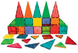 magna tiles sale black friday daily cheapskate today 12 14 15 only magna tiles 132 piece set