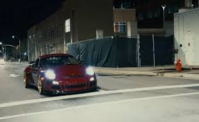 porsche cayman gtr taking porsche s mid engine sports car from mild to