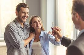 chambre des courtiers immobiliers obtenez 3 propositions d agents immobiliers pour acheter ou vendre