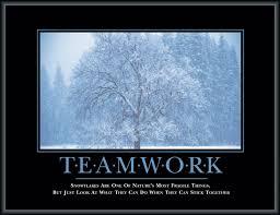 Teamwork Memes - teamwork motivation roberto mattni co