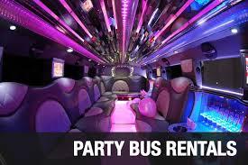 party rental san antonio 13 deals on cheap party buses party san antonio tx
