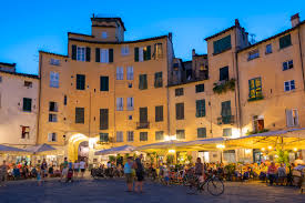 Best Town Squares In America The Best 10 Places To Visit In Tuscany Italy