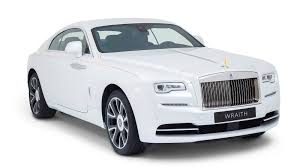 rolls royce hood ornament 2017 rolls royce wraith inspired by falconry review top speed