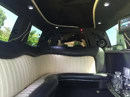 suv stretch for sale 2007 cadillac escalade esv in los angeles