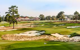 How To Make A Golf Green In Your Backyard by News Archive Pinehurst Resort