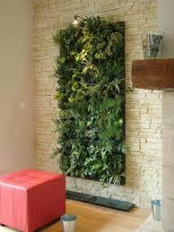 Vertical Garden Ideas 25 Best Indoor Vertical Gardens Ideas On Pinterest Wall Gardens